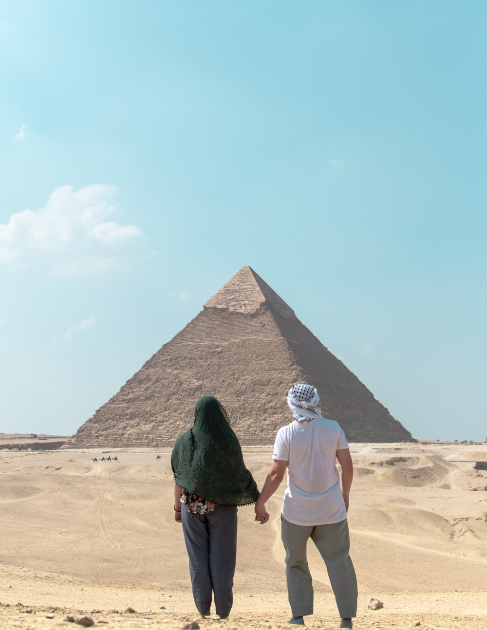 pyramids with hubs (1 of 1)
